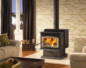 enerzone sbi 3.4 wood burning stove