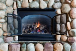 You need to familiarize yourself with both the design and functionality of the gas stoves we offer. We can help you decide what will work best for you family.