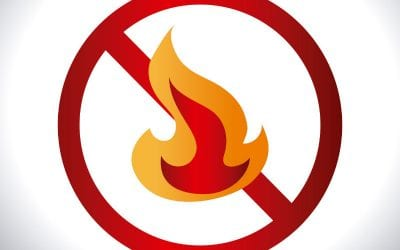Fire Safety Tips for Cold Weather