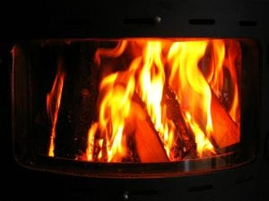 EPA-wood-stove-replacement-image-columbia-sc-bart-fireside