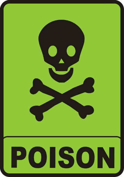 Carbon Monoxide Safety Tips for the Home