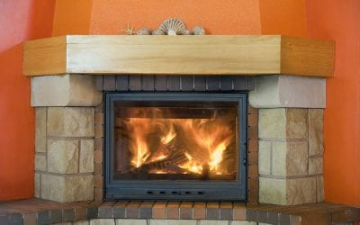 Shopping for a New Fireplace? Buy Before the Rush.
