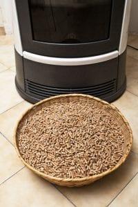 Simple Pellet Stove Maintenance Tips - Columbia SC - Bart Fireside