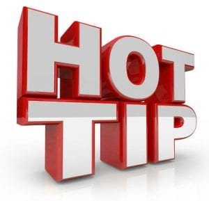 Childproofing Your Fireplace - Columbia SC - Bart Fireside