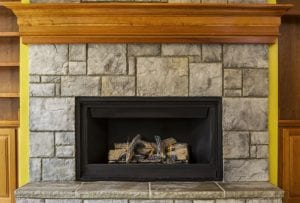 Are Stove Inserts the Best Choice for You - Columbia SC - Bart Fireside