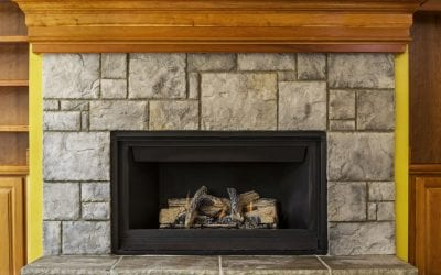 Are Stove Inserts the Best Choice for You?
