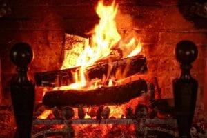 Energy Efficent Options - Columbia SC - Bart Fireside