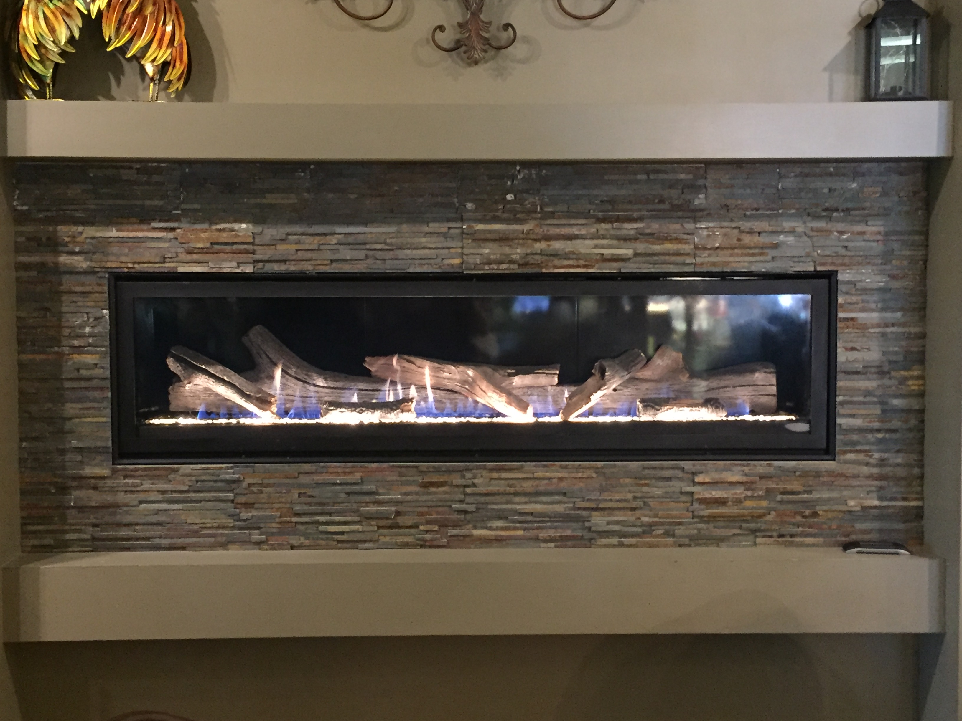 suit gta your valor prices gas fireplaces pin design team to the manor manufactured fireplace mississauga linear are designs hearth designed at oakville home