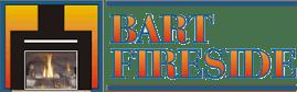Bart Fireside